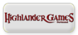 Highlander Games Dortmund