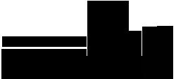 https://www.teilzeithelden.de/wp-content/dl/Logo_RSPKarneval_250px.png