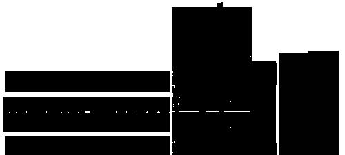 http://www.teilzeithelden.de/wp-content/dl/Logo_RSPKarneval_500px.png