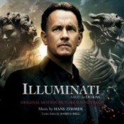 Rezension: Illuminati OST