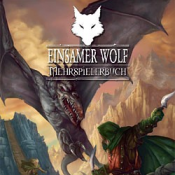 Rezension: Einsamer Wolf