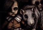 Ratten_Teaser