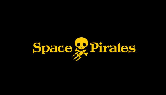 Interview mit Jürgen Mang – Space Pirates, ein Rollenspiel mit Fun