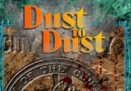 Dust to Dust Teaser