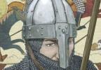 Rezension Invasion der Normannen teaser
