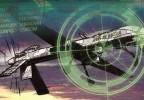 Vertraute Drohnen Teaser