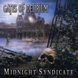 gates of delirium cover