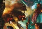 Shadowrun Wildwechsel Teaser
