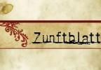 Zunftblatt_Teaser