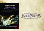 Justifiers ulisses Teaser