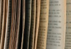 Wie lesen wir heute wie lesen wir morgen teaser