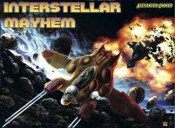 Interstellar_Mayhem_Cover