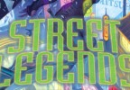 StreetLegends_Teaser