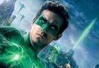 Green Lantern OST Teaser