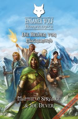 Helden_Magnamund_cover_neu