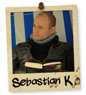 Sebastian_K