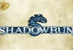 Shadowrun 4 Teaser