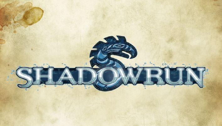 Kurzcheck: Shadowrun Weltkarte und Shadowrun Master-Index