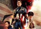 Cpt America Blu Ray Teaser