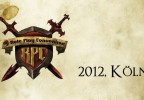 RPC 2012 Teaser
