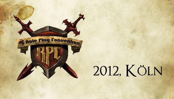 RPC Germany – 05/06 Mai 2012