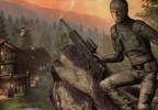 Shadowrun Conspiracy Theories Teaser