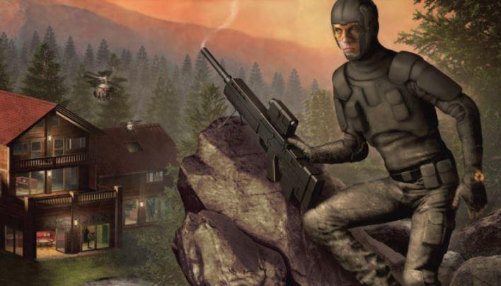 Rezension: Shadowrun – Conspiracy Theories / Verschwörungstheorien