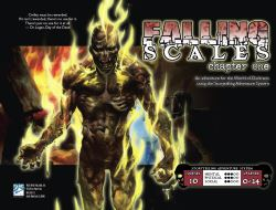 FallingsScales_1_Cover