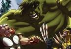 HulkvsThor_Wolverine_Teaser