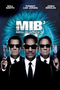 Men-in-Black-3-©-2012-Sony-Pictures-Releasing-GmbH_Poster