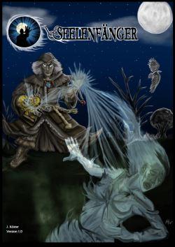 Seelenfaenger_Cover