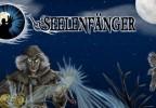 Seelenfaenger_Teaser