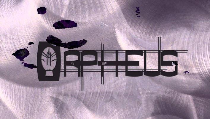 Rezension: Orpheus RPG – die dunkle Seite von White Wolf