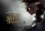 snow-white-und-the-huntsman teaser