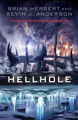 Hellhole_Cover