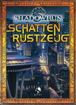 Schattenrüstzeug_Cover