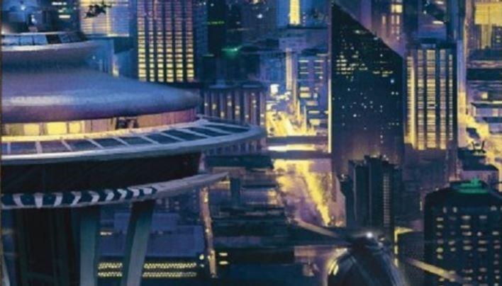 Rezension: Shadowrun – Schattenrüstzeug