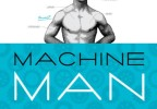 MachineMan_teaser
