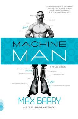 Machine_Man_cover