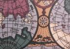 Karten improvisieren - Mit geographischen Grundlagen zur schnellen Umgebungskarte
