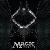 Magic2013_Artikelbild