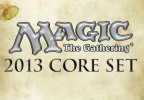 Magic_2013_Teaser