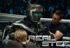 Real Steel_Teaser