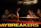Daybreakers_teaser