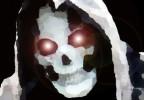 Der Tod – Tabu, Schocker oder Stilmittel_Teaser