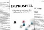 ImproSpiel