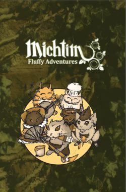 Michtim_cover