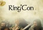 RingCon2012_Teaser
