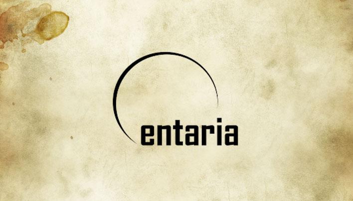Entaria – ein kostenloses ScienceFiction Rollenspiel