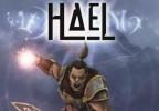 Hael_Teaser